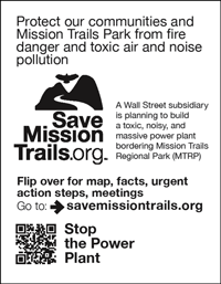 SaveMissionTrails_flyer_4up.pdf