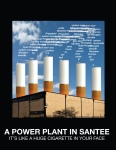 Kyle-Tuorto-cig-plant