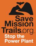 Mission Trails Park