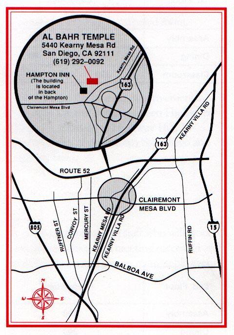 albahr-map