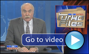 Turko Video